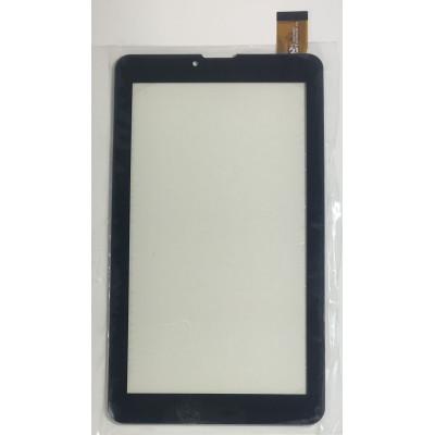 Écran tactile en verre noir Majestic Tab-627 3G Tablet