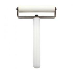Rollino stretches glue OCA tool smear glue lcd screen dispaly