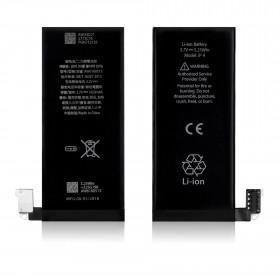 Batteria di ricambio per apple iphone 4 4g 1420 mah