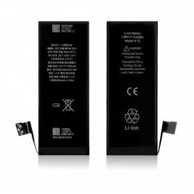 Batteria di ricambio per apple iphone 5S 1560 mah + Kit smontaggio