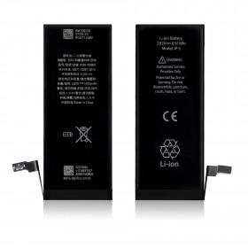 Batteria di ricambio per apple iphone 5s 1510 mah