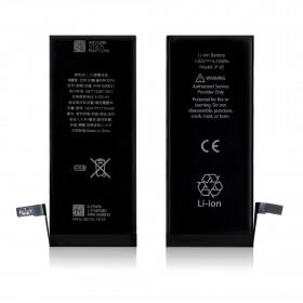 Batteria di ricambio per apple iphone 6S 1715 mAh + Kit smontaggio Top qualità