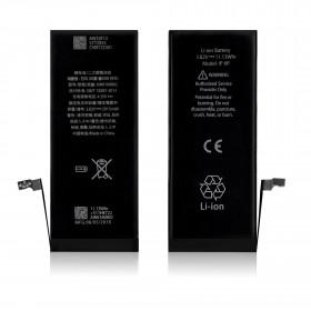 Batteria di ricambio per apple iphone 6 PLUS 2915 mAh + Kit smontaggio Top qualità