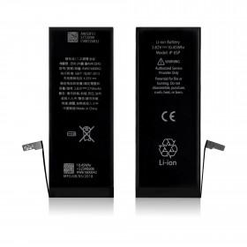 Batteria di ricambio per apple iphone 6s PLUS 2750 mAh + Kit smontaggio Top qualità