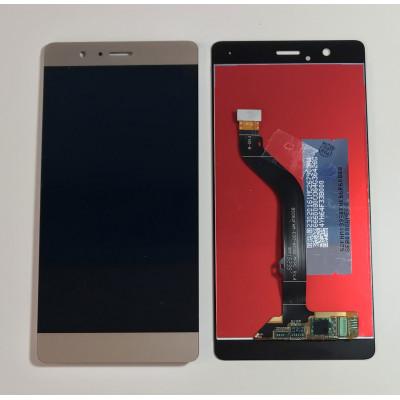 AFFICHEUR LCD pour Huawei P9 Lite GOLD VNS L-31 ECRAN TACTILE VERRE