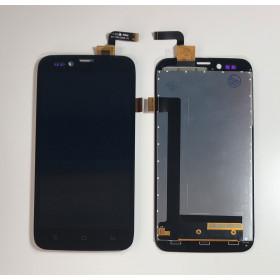 PANTALLA TÁCTIL DE VIDRIO + PANTALLA LCD ENSAMBLADA ARCHOS 50 PLATINUM