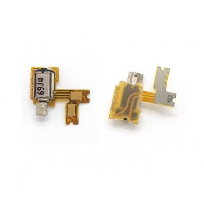 Motor de vibración de repuesto para HUAWEI P9 lite