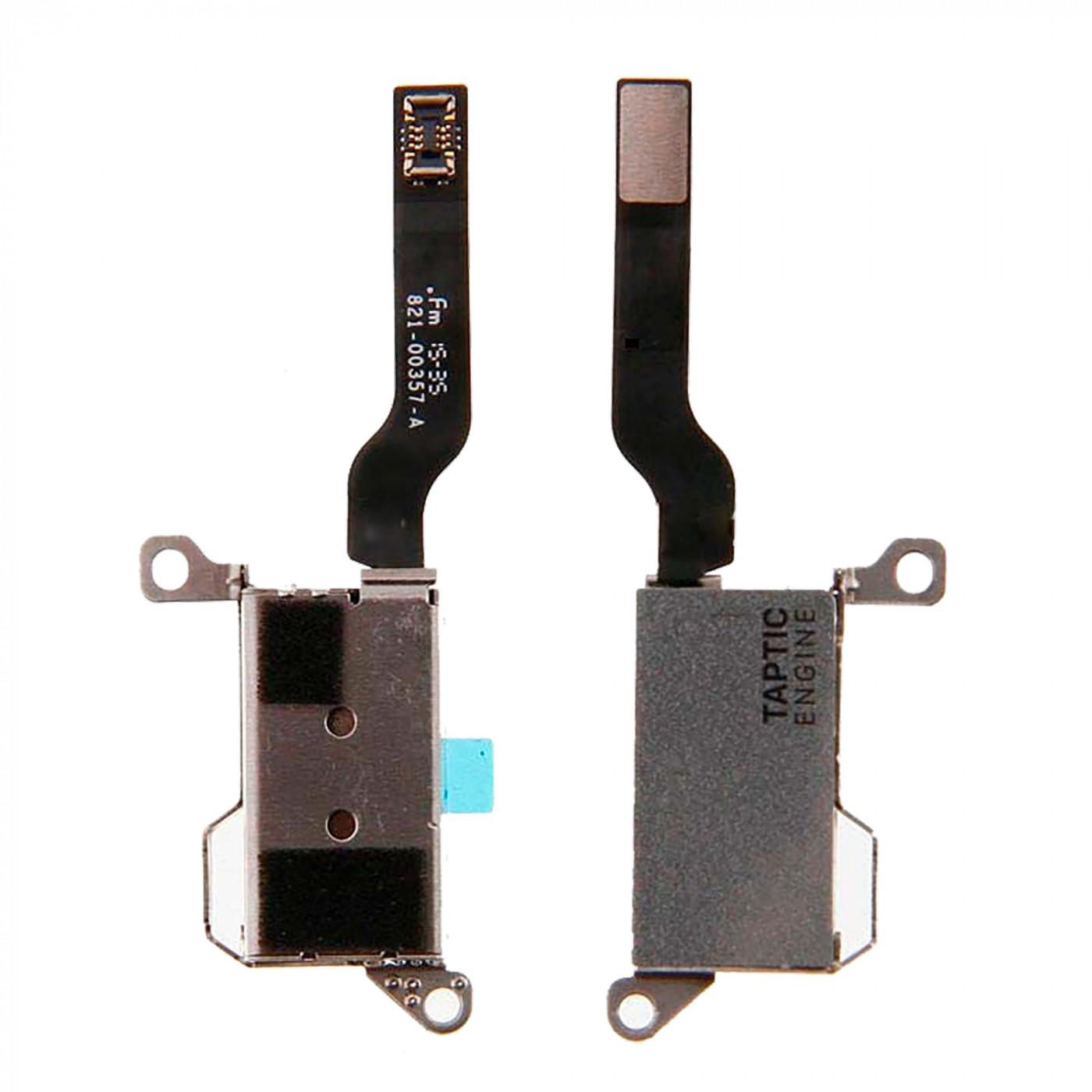 Motor de vibración de repuesto para Apple Iphone 6S PLUS