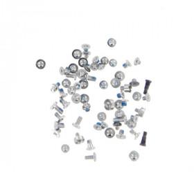 Set of screws for iphone 8 PLUS Screw Set