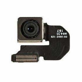 Fotocamera posteriore per apple iphone 6S camera retro dietro principale