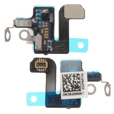 Module d'antenne WiFi pour Iphone 8 WI-FI signal plat sans fil
