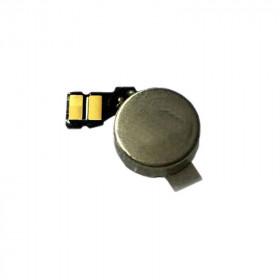 Motorino vibrazione di ricambio per HUAWEI P10