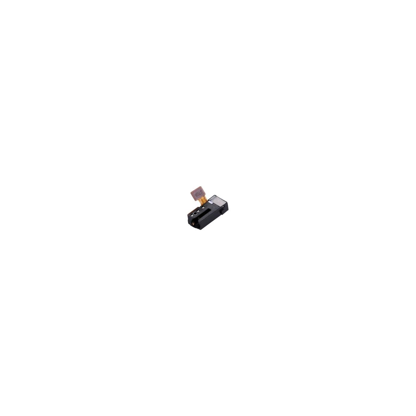Flat flex Jack audio per HUAWEI P10 cuffia ricambio