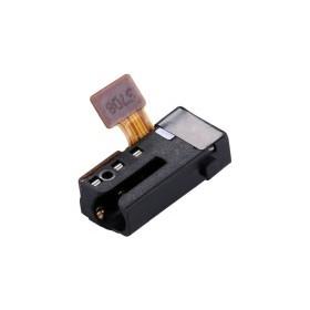 Flat flex Jack audio per HUAWEI P10 Lite cuffia ricambio
