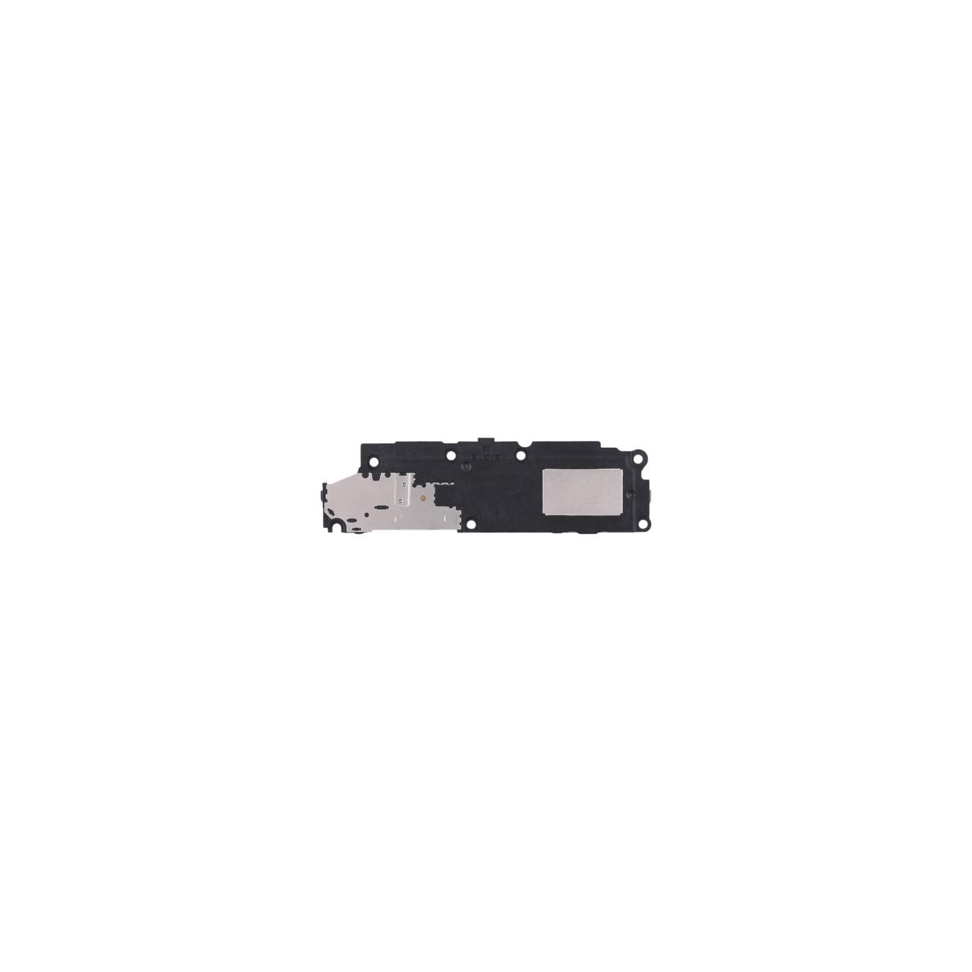 Housse de haut-parleur pour HUAWEI P10 Lite
