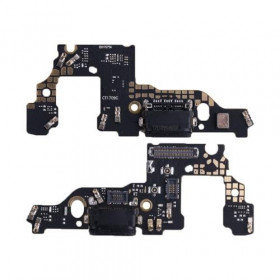 Flat flex charging connector for HUAWEI P10 Plus charge
