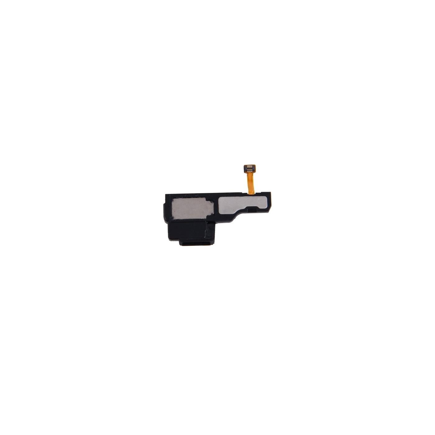 Altavoz caja de altavoz de sonar para HUAWEI P9