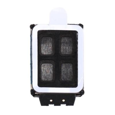 Haut-parleur Haut-parleur de qualité supérieure pour Samsung Galaxy A310f A510f J320f J510f J710fk