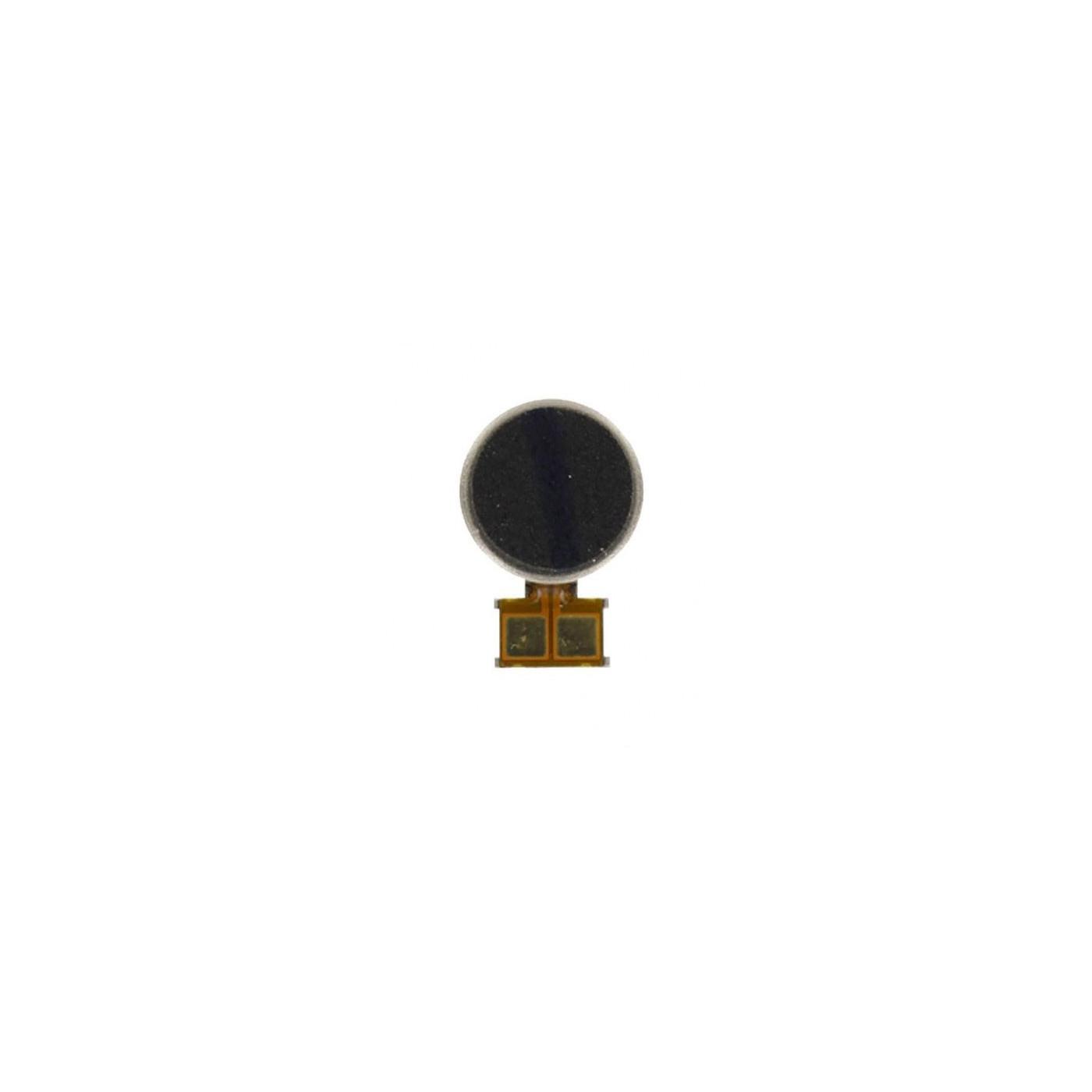 Motorino vibrazione di ricambio per samsung Galaxy j3 2016 J320