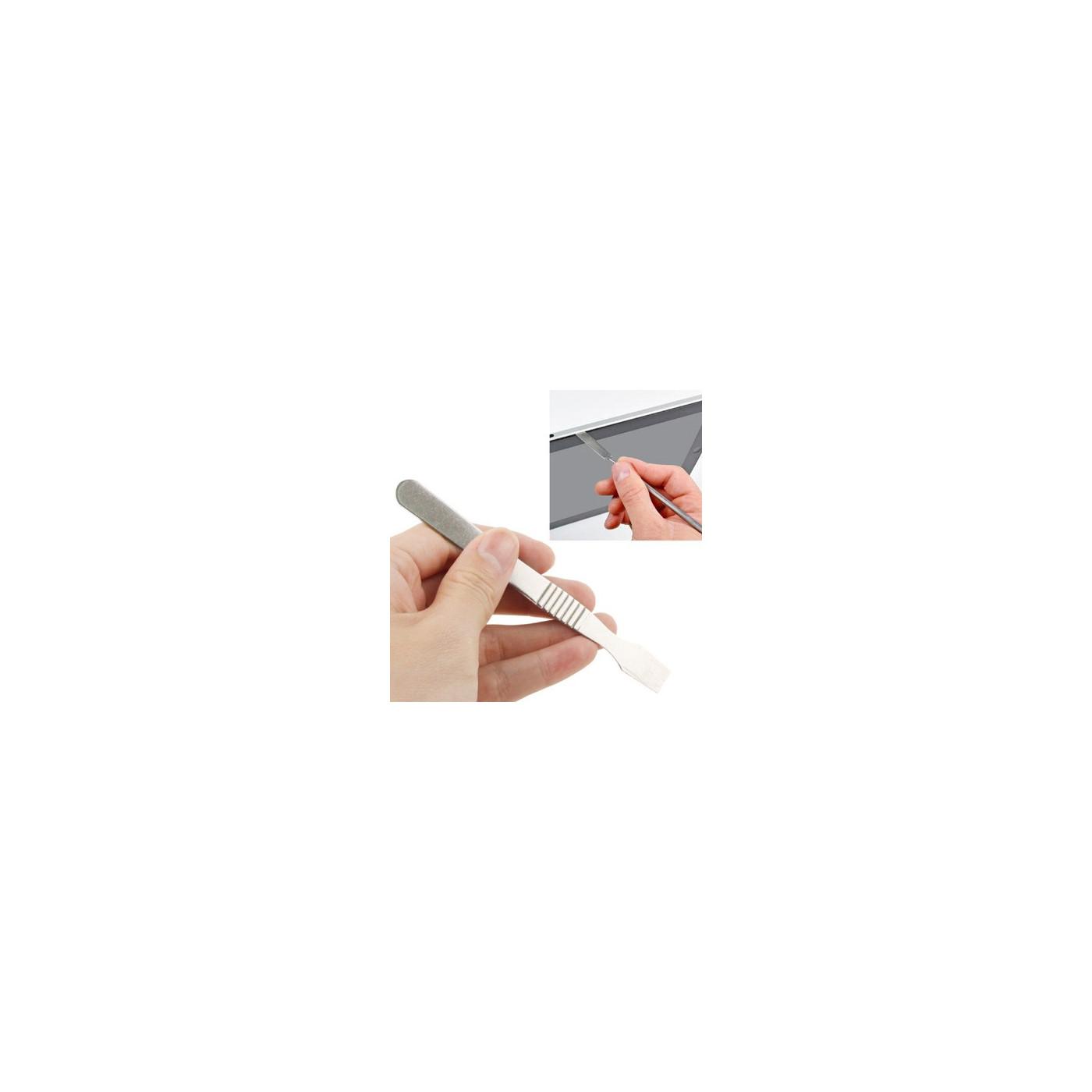 Attrezzo LEVA Apertura per smartphone e tablet SPUDGER Smontaggio Riparazione