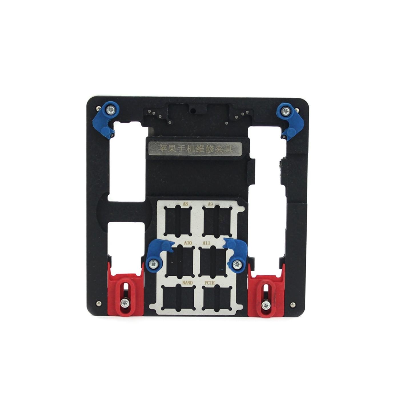 Assistance pour la réparation de la carte de téléphone portable 8 Plus - 8 - 7 Plus - 7 - 6s Plus - 6s - 6 Plus - 6