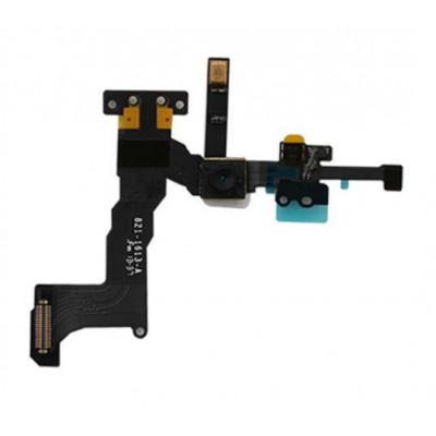 Fotocamera Frontale Per Iphone 5S Flex Cavo Flat Sensore Prossimita