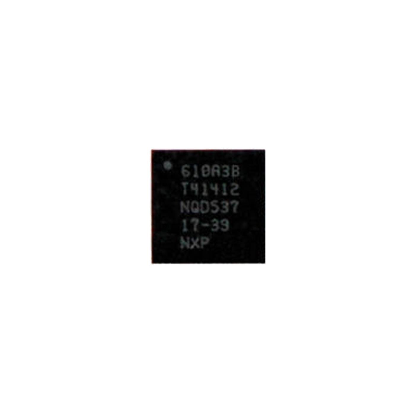 U2 610A3B U4001 IC Ladechip für iPhone 7G - 7 - 7+ - 7 PLUS