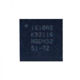 U2 1610A3 U4500 IC Controller Carica Ricarica Scheda Madre iPhone 6S 6S+ PLUS