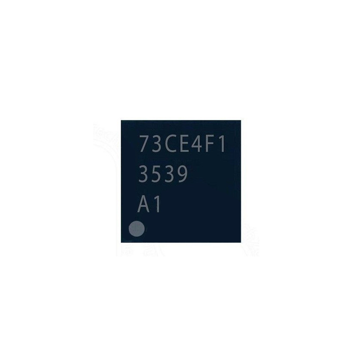U4020 3539 16 Pin Backlight IC Chip per iPhone 6S - 6S Plus