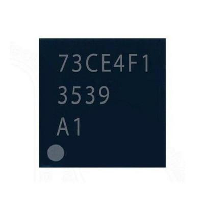 Microprocesador de IC de la contraluz de U4020 3539 16 Pin para el iPhone 6S - 6S más