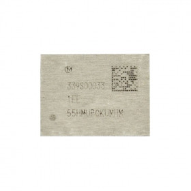 U5200RF IC chip 339S00033 modulo Wifi modulo per iphone 6S - 6S Plus