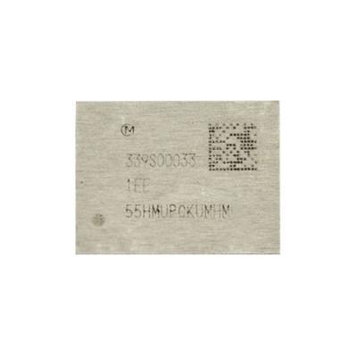 U5200RF IC-Chip 339S00033 Wifi-Modul-Modul für iPhone 6S - 6S Plus