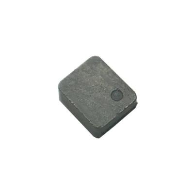 Inductance de co-starter L4021 Backlight Coil Inductor pour iPhone 6S - 6S Plus