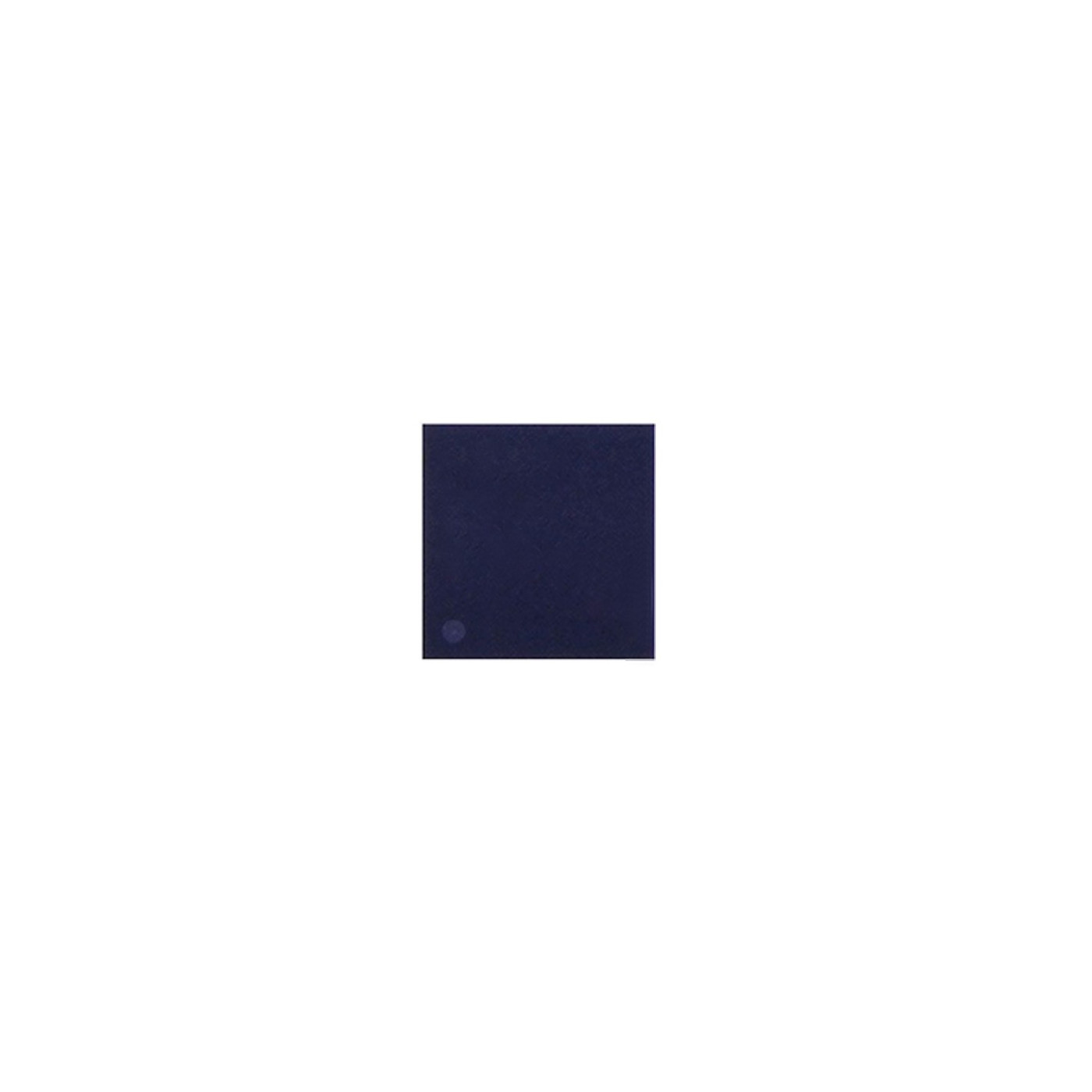 PM8019 U_PMICRF Power Management IC chip for iPhone 6 - 6 Plus