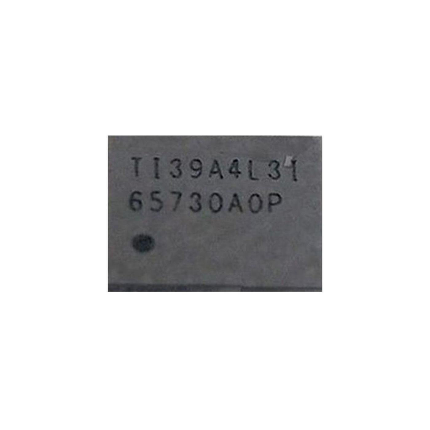 IC CHIP DISPLAY U1501 20 PIN 65730A0P PER APPLE IPHONE 6 - 6 PLUS - 7 - 7 PLUS