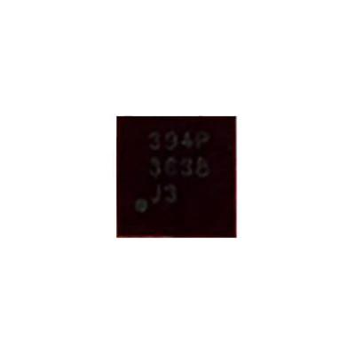 IC CHIP U1503 rétro-éclairage 9 broches pour iPhone 6 - 6 Plus
