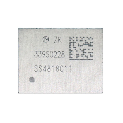 IC-Chip WIFI BLUETOOTH IC 339S0228 U5201_RF für Iphone 6 - 6 PLUS