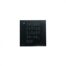 Cargador de la viruta de la carga del regulador de U2 1610A1 IC para la placa madre del iPhone 5S 5C