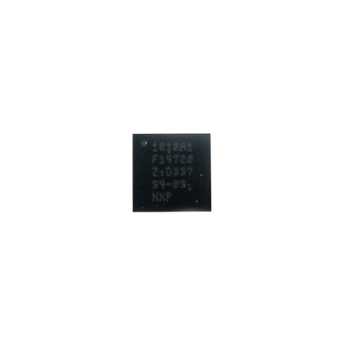 U2 1610A1 IC Controller Carica chip Ricarica per Scheda Madre iPhone 5S 5C
