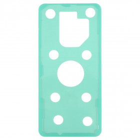 Double sided adhesive for Samsung Galaxy S9 back cover adhesive Back Cover