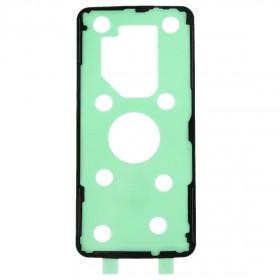 Adhesivo adhesivo de doble cara Adhesivo para Samsung Galaxy S9 plus G965F