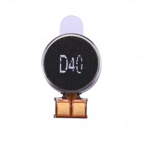 Moteur de vibration de remplacement pour Samsung Galaxy S9 PLUS G965F - S9 G960F