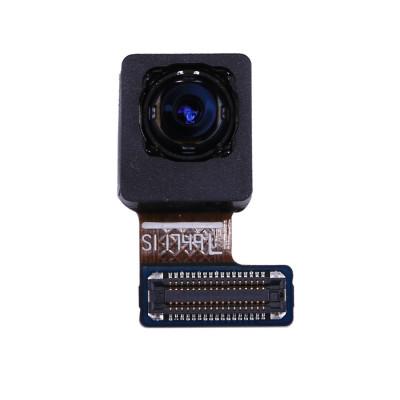 Caméra frontale avant pour remplacement du Samsung Galaxy S9 PLUS G965F