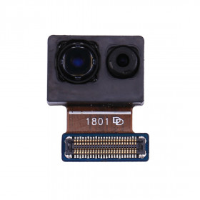 Front front camera for Samsung Galaxy S9 G960F replacement