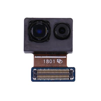 Caméra frontale avant pour remplacement du Samsung Galaxy S9 G960F