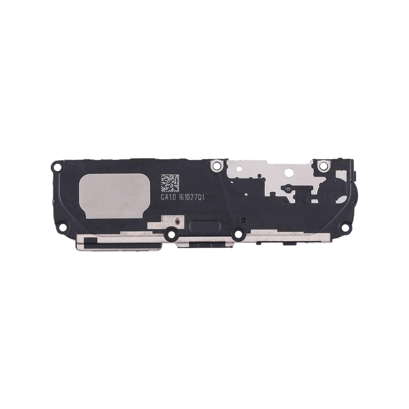 Altavoz con altavoz Altavoz con altavoz Huawei P8 Lite 2017