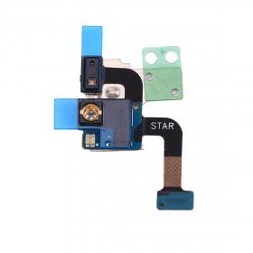 Sensor de proximidad flex plana para Samsung Galaxy S9 PLUS G965F - S9 G960F