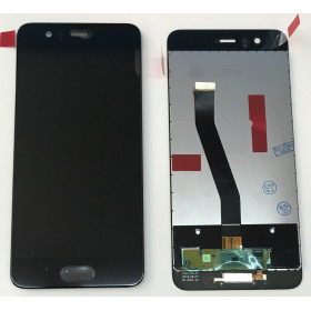 TOUCH SCREEN + LCD P10 BLACK