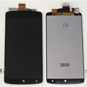 TOUCH SCREEN + LCD LG Google Nexus 5 D820 D821