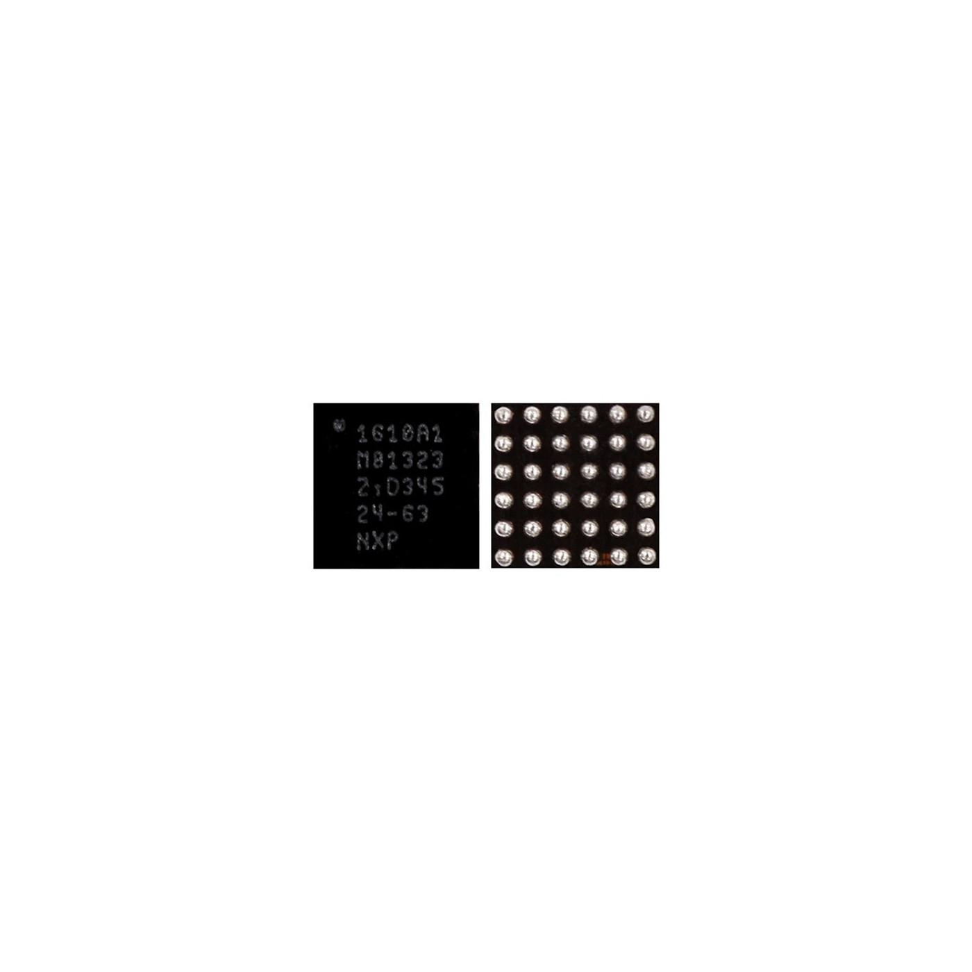 IC Chip U2 1610A2 carica ricarica USB 36 PIN per Iphone 6 - 6 plus